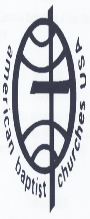 American Baptist Churches USA, Logo